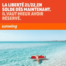 - Promotions – SUD